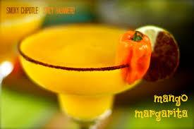 mango margarita recipe mango margaritas daisy u0027s world