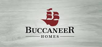 Buccaneer Mobile Home Floor Plans by The Company Buccaneer Homes