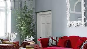 red sofa decor red sofa living room decor ecoexperienciaselsalvador com