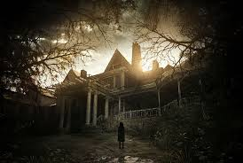 ps4 games black friday walmart target best buy vg247 resident evil 7 has a very healthy vr player base which is more