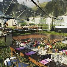 tent rental island 25 best event tent rental ideas on tent reception
