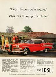 car ads photos of vintage car ads from the early 1900s to the 1960s
