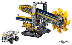 lego subaru forester lego bringt sein bislang größtes technik modell auto