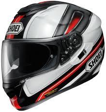 metal mulisha motocross helmet shoei