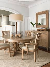 dining room tables san antonio dining room dining room tables san antonio decor color ideas