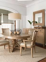 dining room tables san antonio dining room dining room tables san antonio decor color ideas