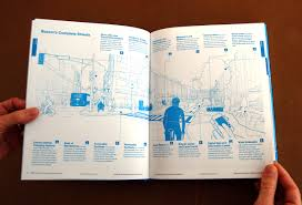 launch of the boston complete streets manual u2013 utile architecture