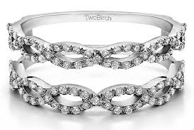 wedding ring reviews 5 best womens ring enhancers reviews rich and posh