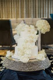 andrea eppolito events las vegas wedding planner a wedding in