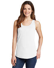 discount womens clothing wholesale womens clothes gotapparel