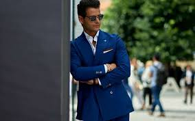 wedding for men how to choose and style a summer wedding suit the idle