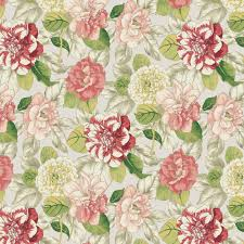 waverly inspirations fabric by the yard u0026 bulk fabric