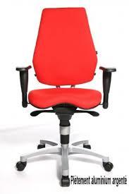 fauteuil bureau fauteuil bureau ergonomique ergo form achat sièges de bureau 349 00
