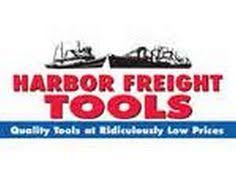 harbor freight tools 2017 black friday ad harbor freight tools