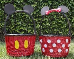 10 diy disney craft ideas