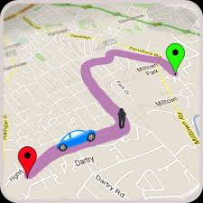 free finder app gps route finder free app android freeware