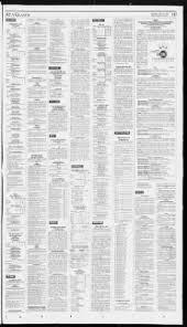 Mi Bolivia Amada Los Sue 209 Os M 193 S Grandes De Los - gazette journal from reno nevada on june 19 1997 page 31
