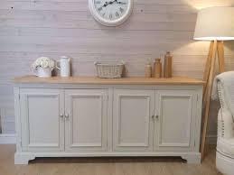 kitchen sideboard ideas the best kitchen sideboards