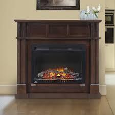 napoleon bailey 38 inch electric fireplace espresso walnut