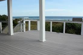 emerald isle beach vacation rentals shorewood real estate