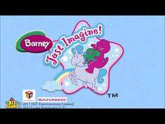 Backyard Fireworks Barney Backyard Gang by Yankee Doodle Dandy Part 4 Kidsongs American Kid Songs