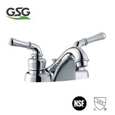 Kitchen Faucets Manufacturers Aluminium Faucet Aluminium Faucet Suppliers And Manufacturers At
