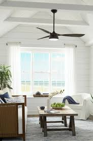living room ceiling fan home design formidable living room ceiling fan pictures ideas