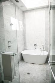 Amy Berry by 423 Best Bathrooms Images On Pinterest Bathroom Ideas Beautiful