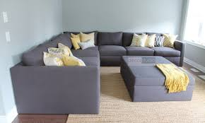 Upholstery Fabric Mississauga Decor Studio Residential And Commercial Custom Upholstery