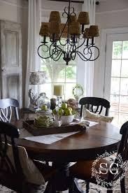 lighting flooring kitchen table decor ideas soapstone countertops
