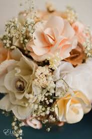 Wedding Flowers Denver Paper Flowers Mothers Denver And Paper Flowers