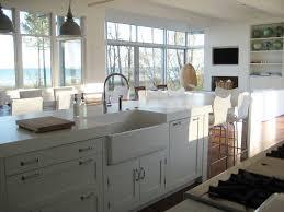 Dornbracht Kitchen Faucet by Dornbracht For A Modern Bathroom With A Widespread And Dornbracht