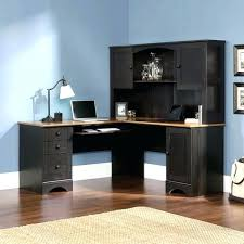Affordable L Shaped Desk Affordable L Shaped Desk Desk Workstation Small Corner Computer