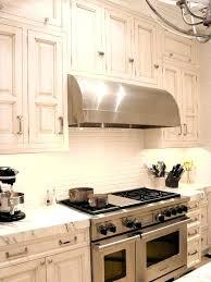 kitchen island ventilation island cooktop vent fetchmobile co