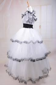 Halloween Costumes Southern Belle Southern Belle Costume Victorian Dress Costume Halloween