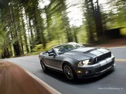 gt500 ford mustang ford mustang bullitt ford mustang shelby gt