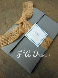 burlap wedding programs diy wedding programs from burlap and vintage patterned paper