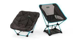 Helinox Chairs Camp Chairs