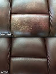 how to fix cut in leather sofa quality repairing leather couch amazon com leathernu complete color