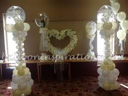 wedding balloons wedding balloons decorations 1 jpg
