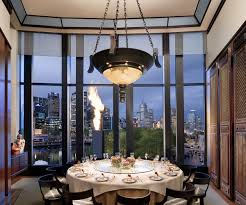 Private Dining Room Melbourne Silks Melbourne Restaurant Southbank Menus Reviews Bookings