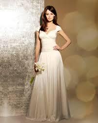 2nd wedding ideas beautiful 2nd wedding dresses collection on luxury dresses