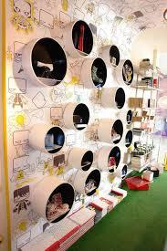 best 25 retail wall displays ideas on pinterest retail retail