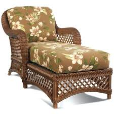 Wicker Chaise Lounge Chaise Lounge Wicker U2013 Mobiledave Me