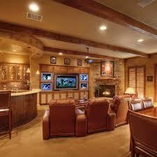 custom home interior design tx custom home builder sterling custom homes