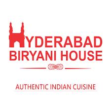 Indian Buffet Buffalo by Halal Meat Restaurants Indian Vegetarian Restaurants In Buffalo