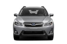 2017 subaru crosstrek colors 2016 subaru crosstrek hybrid price photos reviews u0026 features
