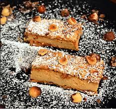 recette de cuisine de christophe michalak le succès praliné recette de base de christophe michalak blogs