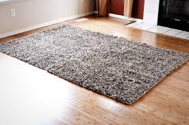 floor wooden flooring design ideas with costco area rugs also