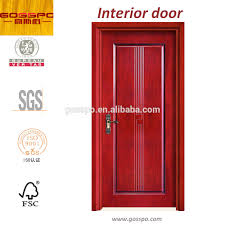 solid wood door frame solid wood door frame suppliers and